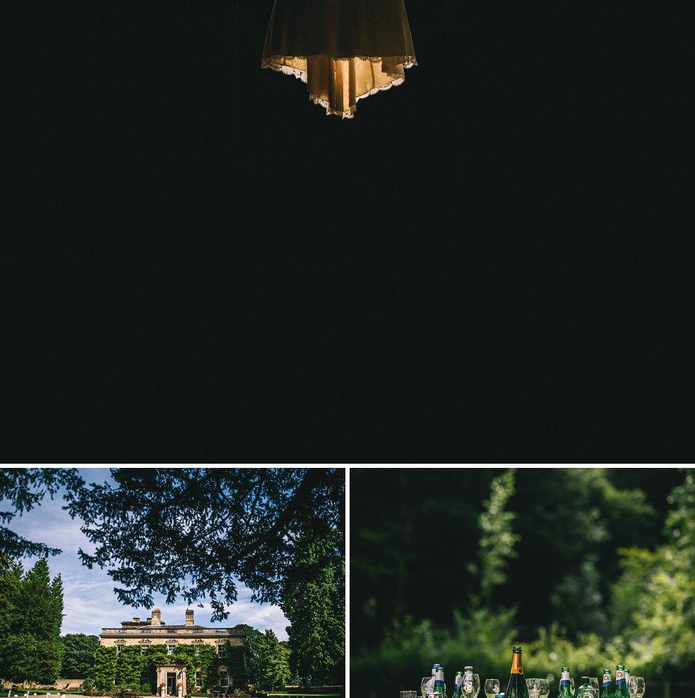 eshott-hall-wedding-photography