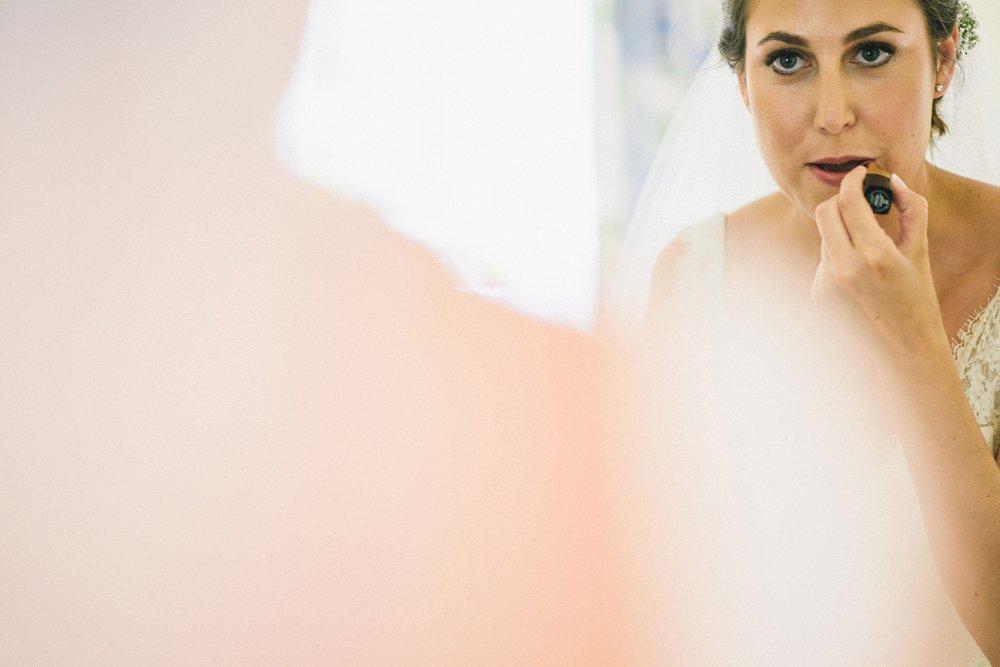 eshott-hall-wedding-photos-11