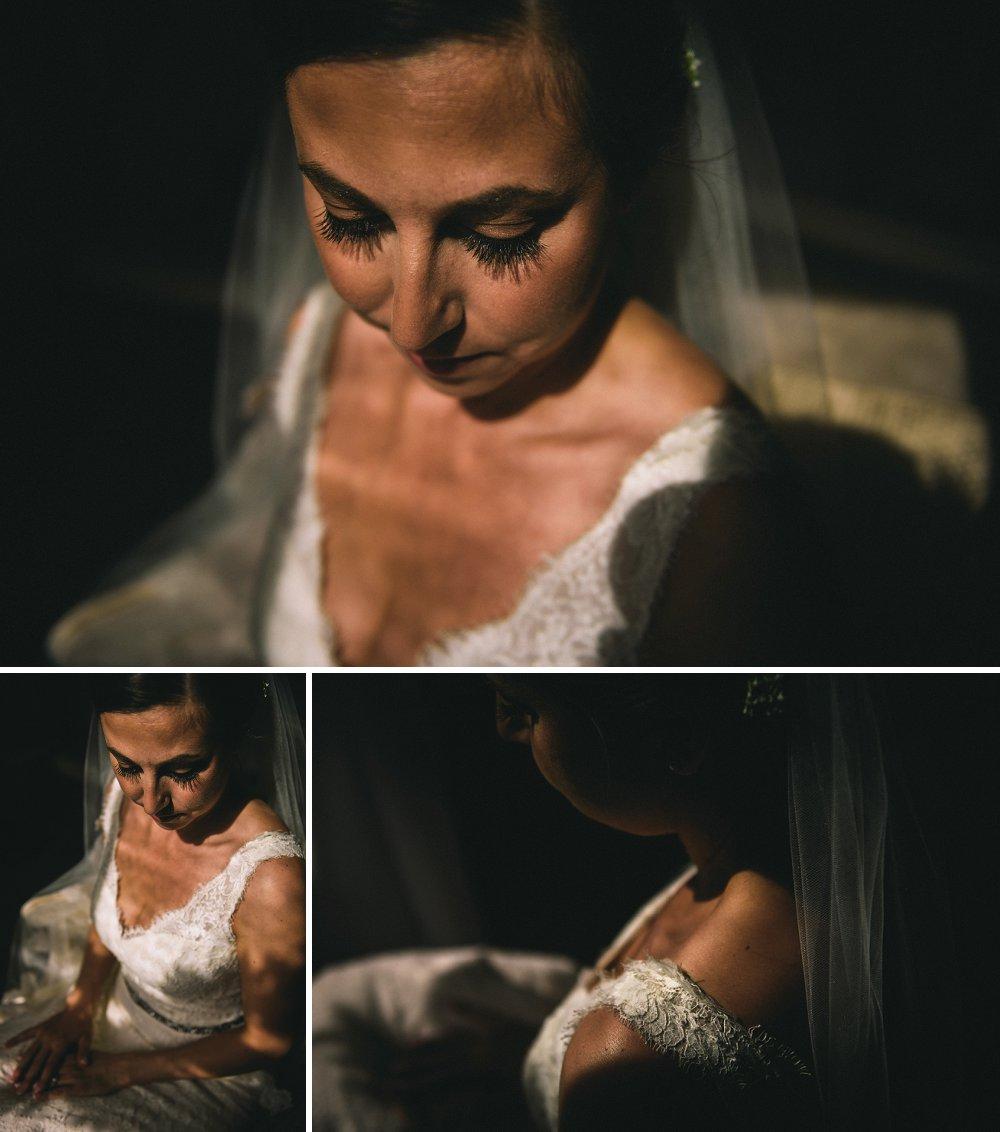 eshott-hall-wedding-photos-12