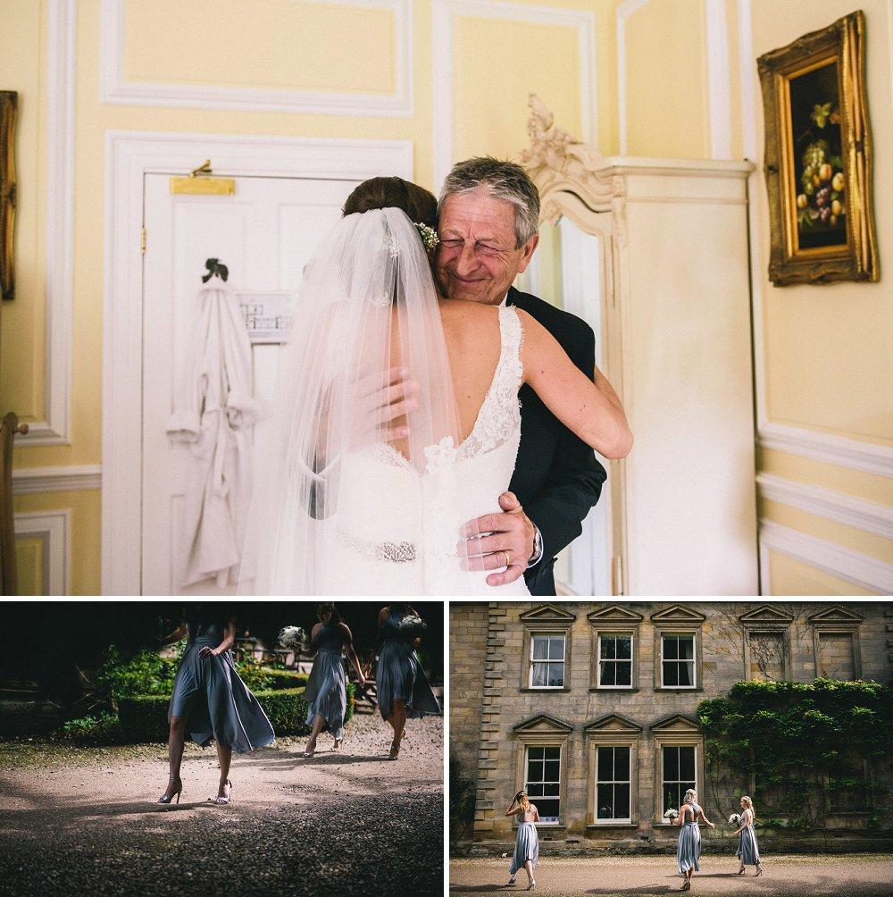 eshott-hall-wedding-photos-13
