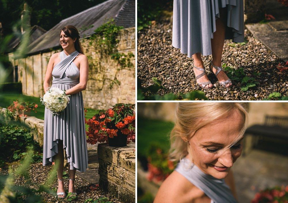 eshott-hall-wedding-photos-15