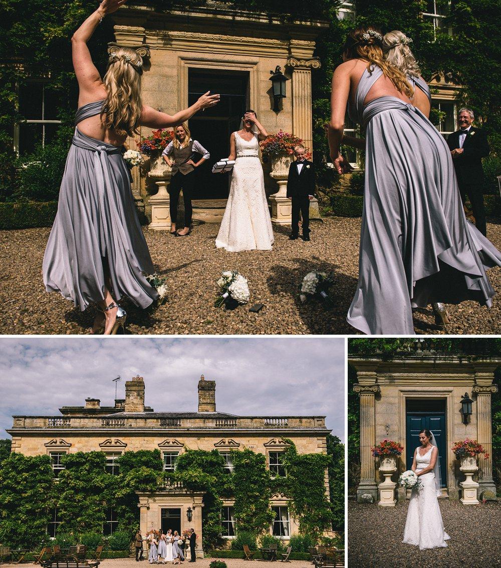 eshott-hall-wedding-photos-16