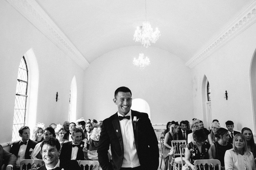 eshott-hall-wedding-photos-19