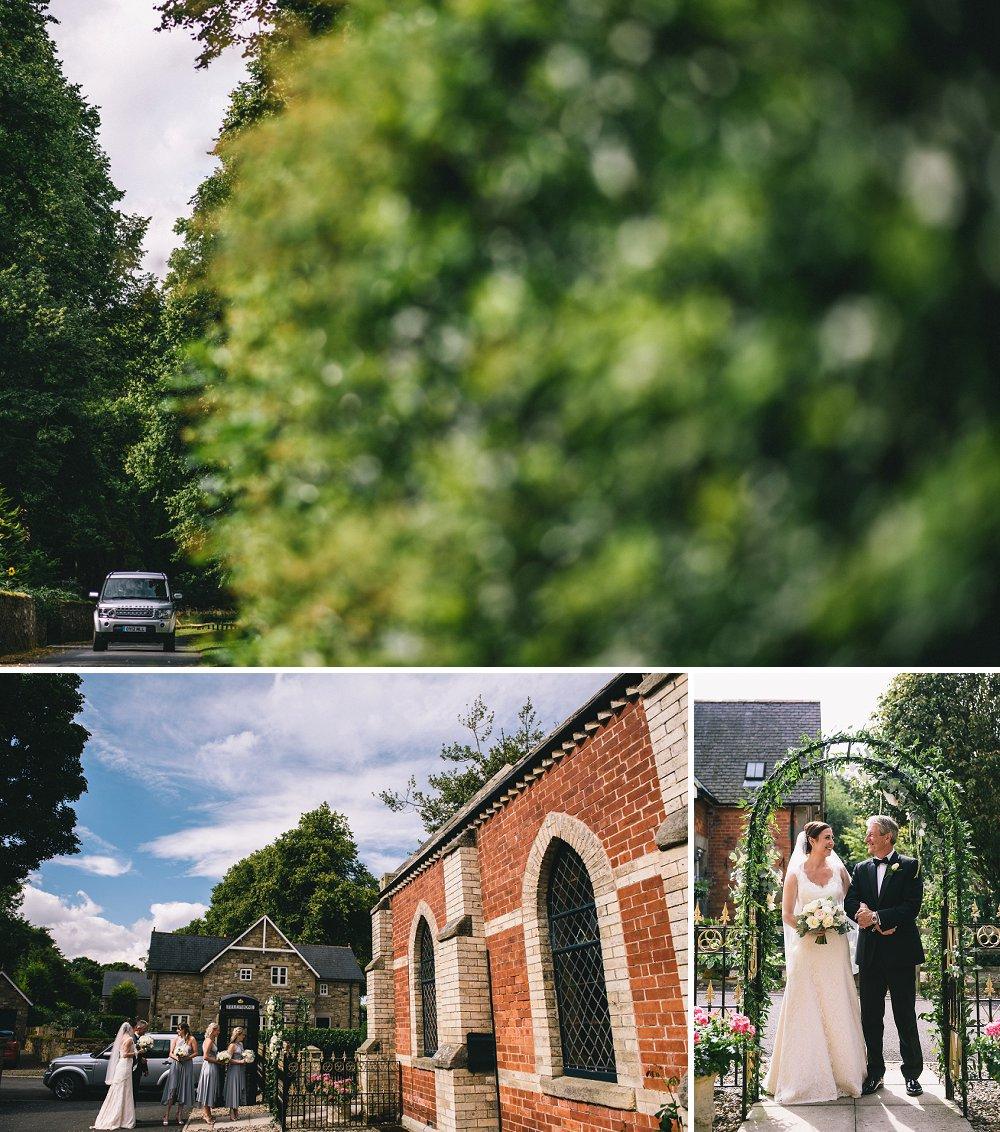 eshott-hall-wedding-photos-20