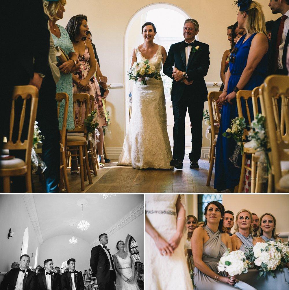 eshott-hall-wedding-photos-21
