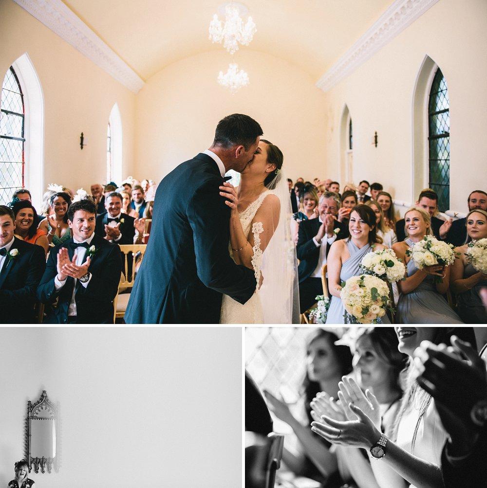eshott-hall-wedding-photos-23