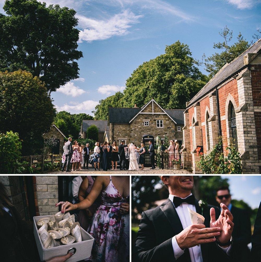 eshott-hall-wedding-photos-24
