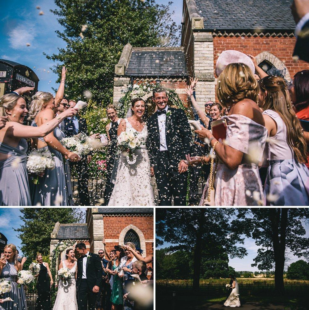 eshott-hall-wedding-photos-25