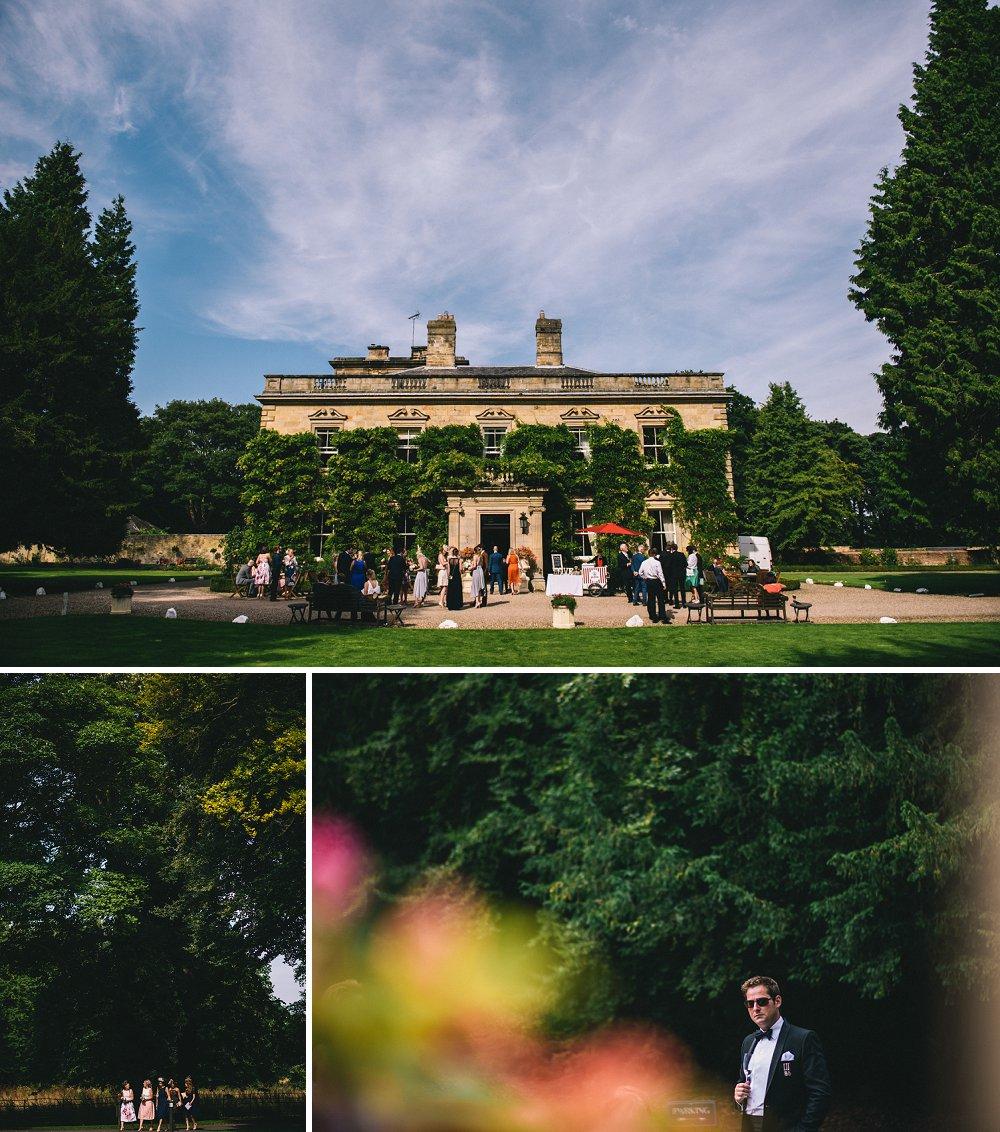 eshott-hall-wedding-photos-26