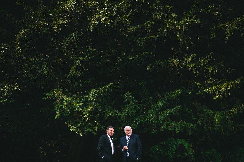eshott-hall-wedding-photos-27