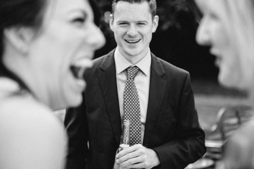 eshott-hall-wedding-photos-30