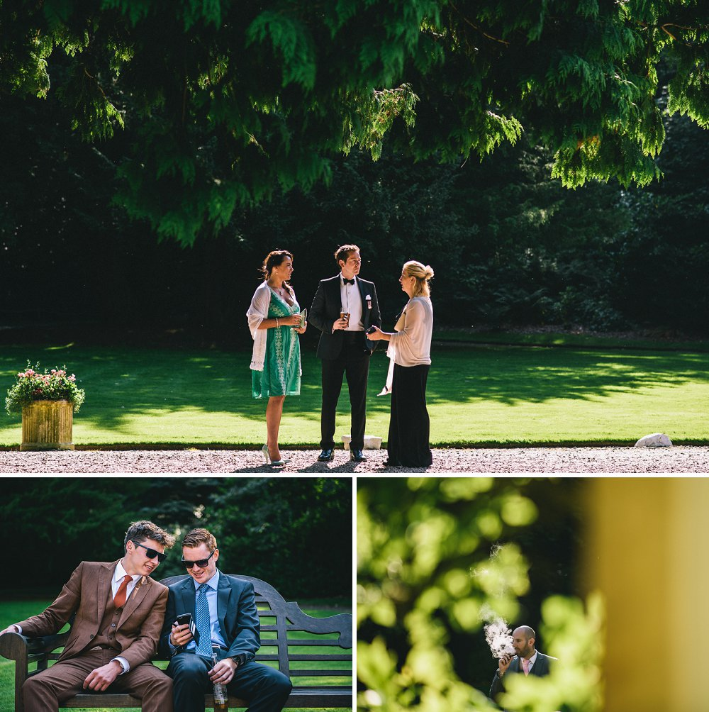 eshott-hall-wedding-photos-31