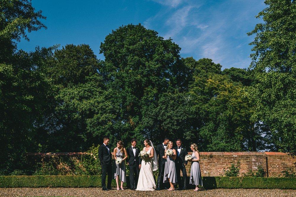 eshott-hall-wedding-photos-32