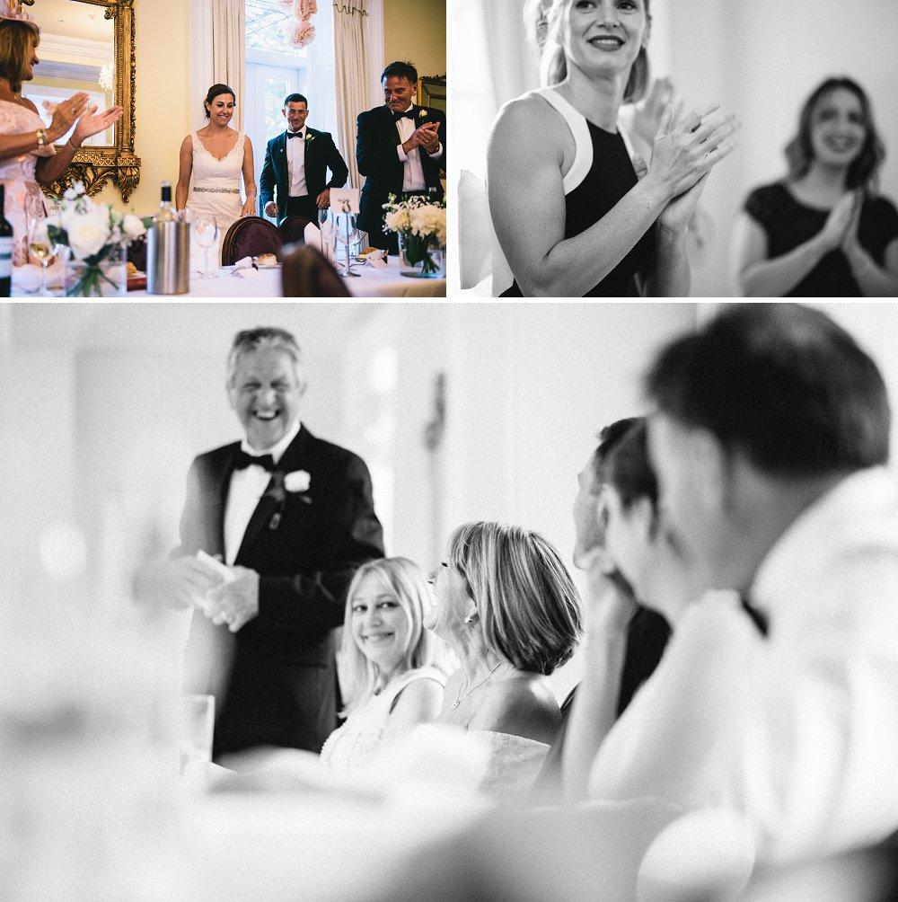 eshott-hall-wedding-photos-36