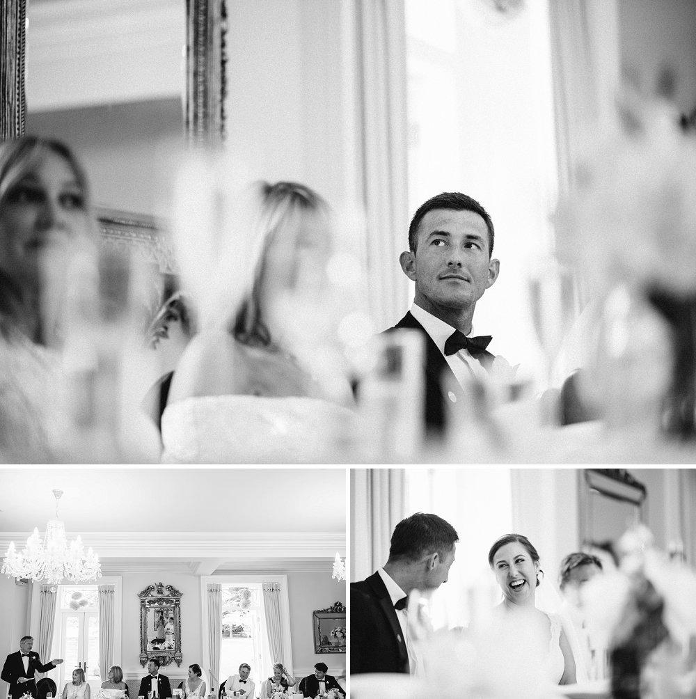 eshott-hall-wedding-photos-37