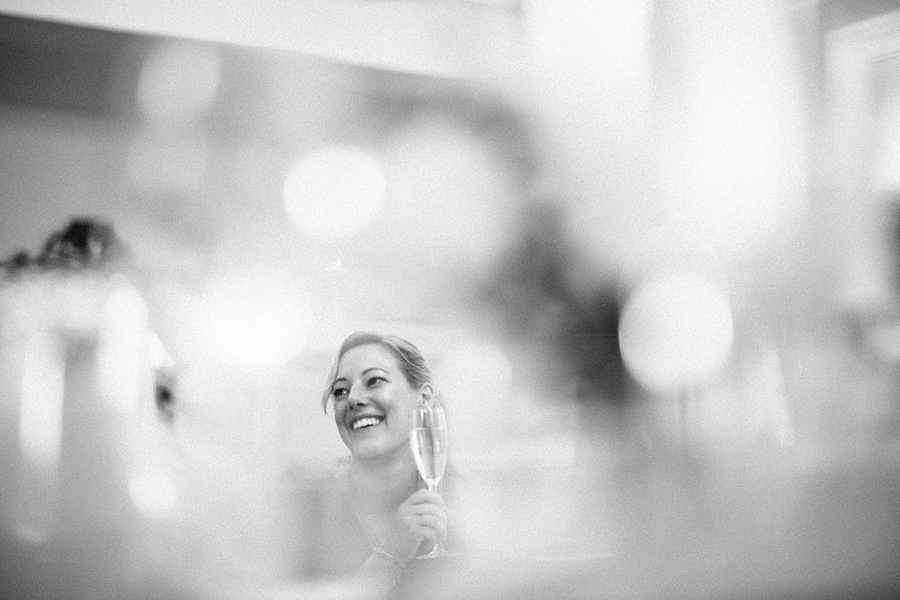 eshott-hall-wedding-photos-38