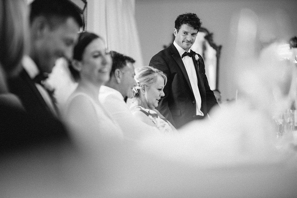 eshott-hall-wedding-photos-39