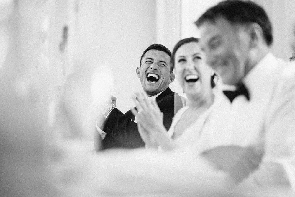 eshott-hall-wedding-photos-40