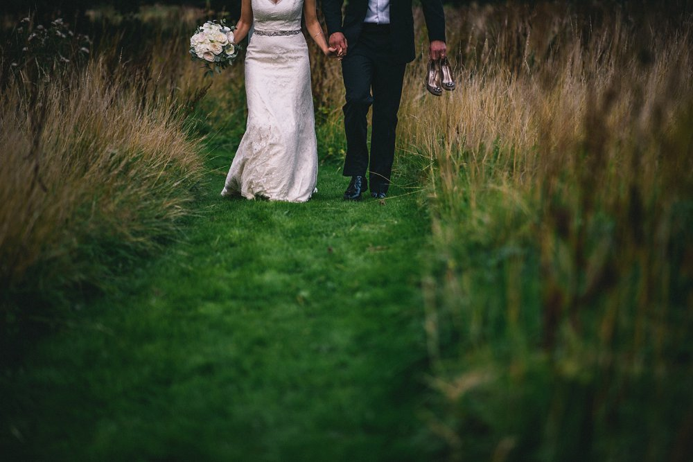 eshott-hall-wedding-photos-42
