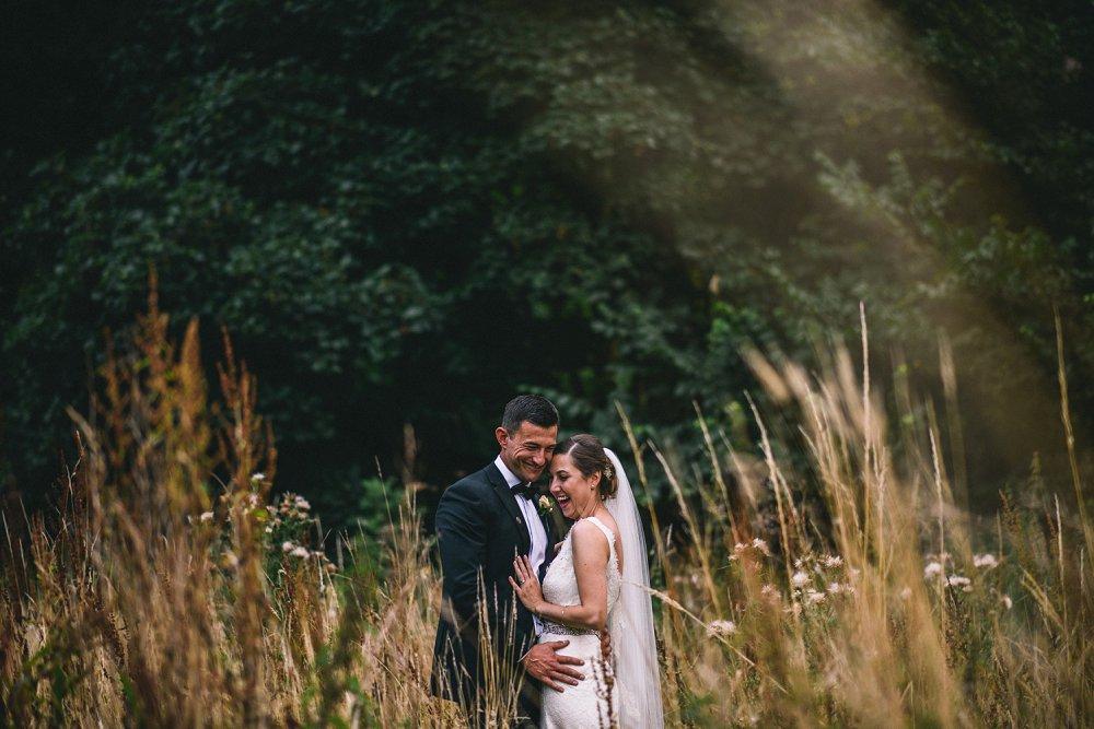 eshott-hall-wedding-photos-43