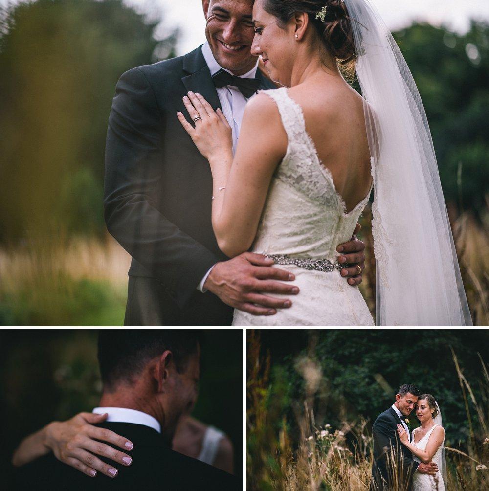 eshott-hall-wedding-photos-44