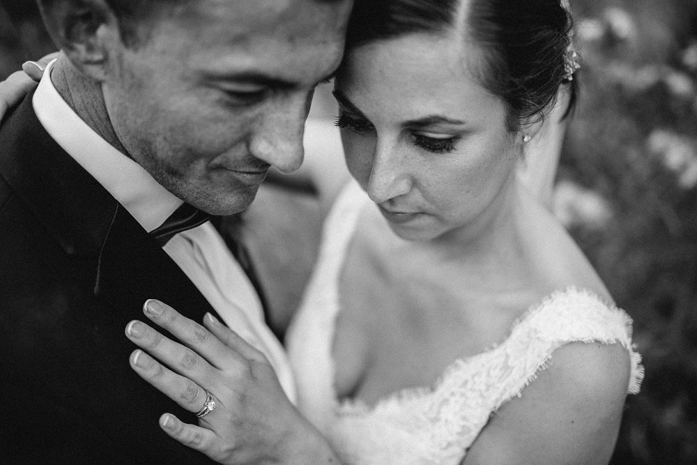 eshott-hall-wedding-photos-45