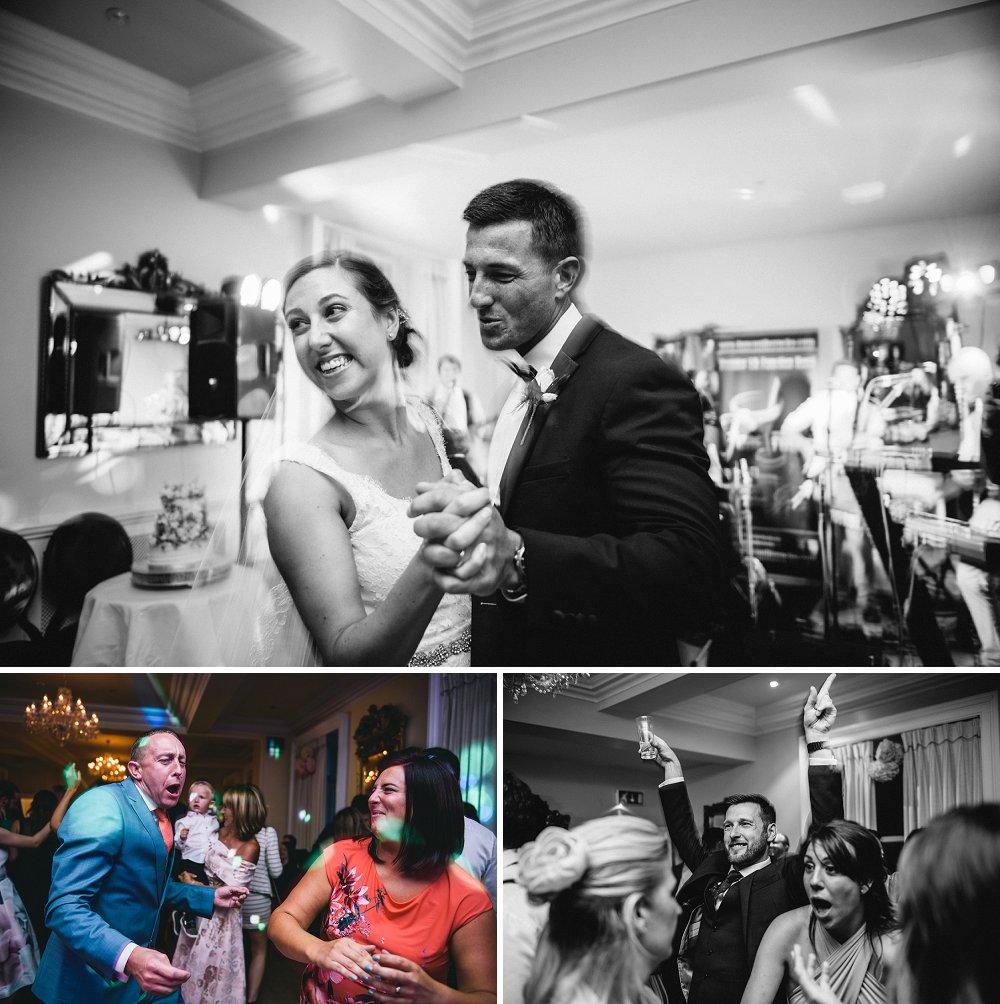 eshott-hall-wedding-photos-49