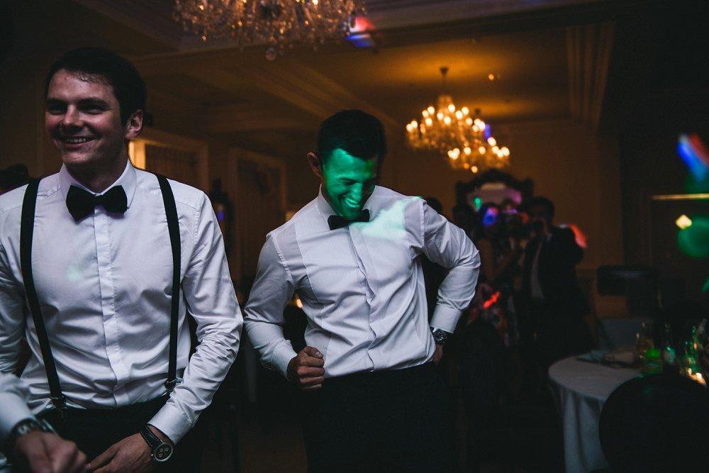 eshott-hall-wedding-photos-51
