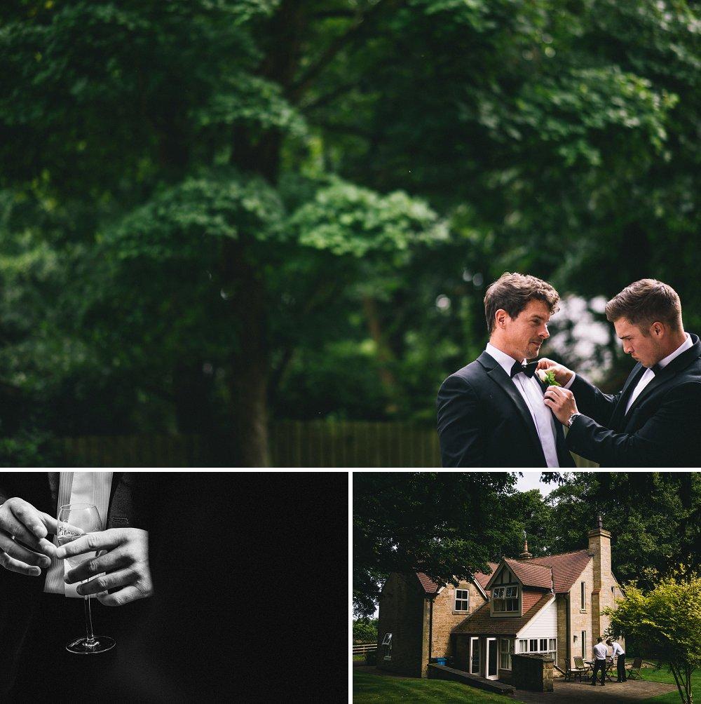 eshott-hall-wedding-photos-7
