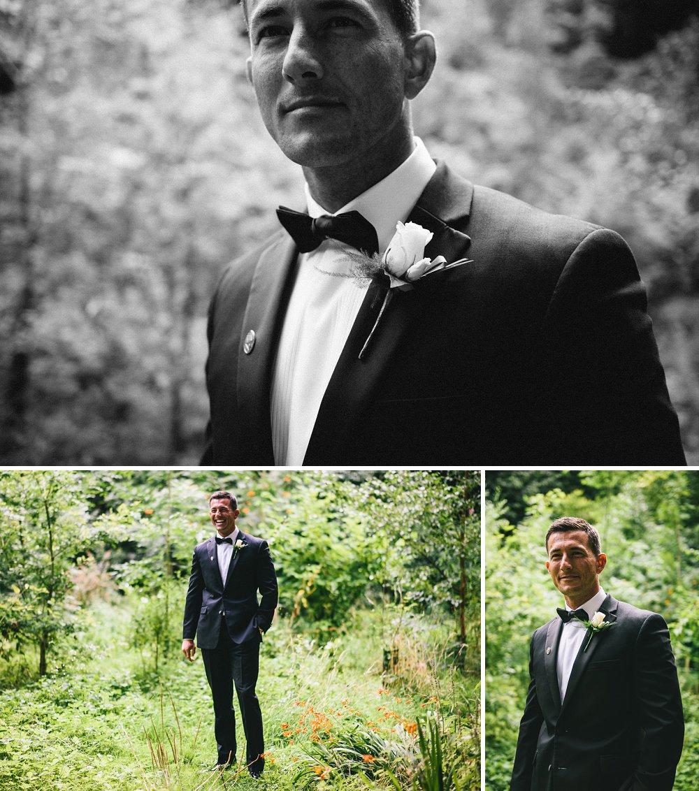 eshott-hall-wedding-photos-8