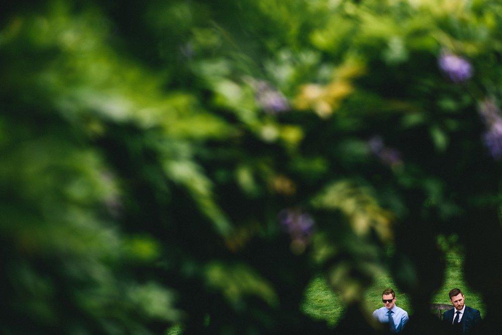 eshott-hall-wedding-photos-9
