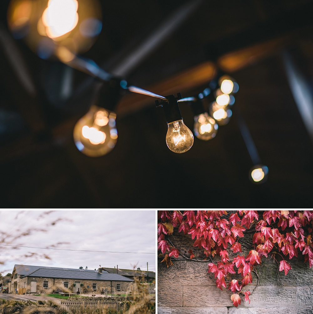 doxford barns wedding photos