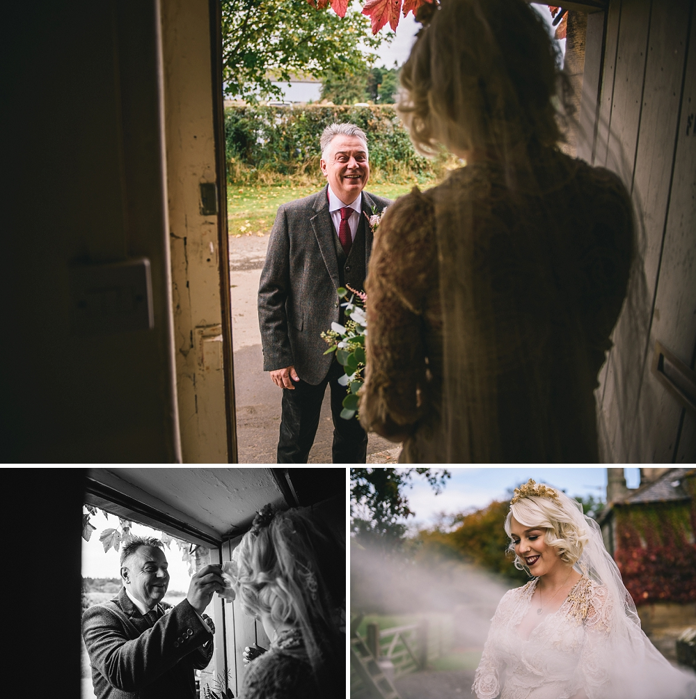 doxford-barns-wedding-photos-10