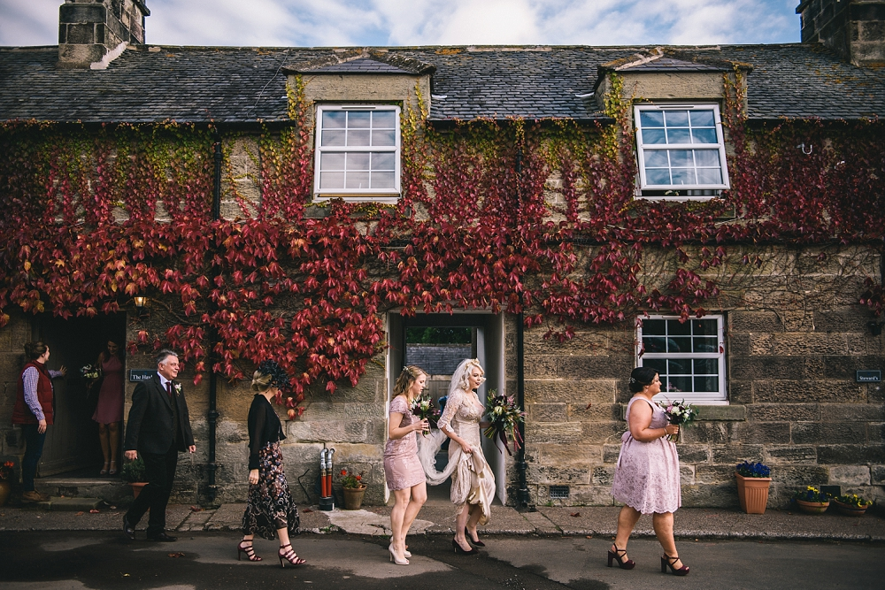 doxford-barns-wedding-photos-13
