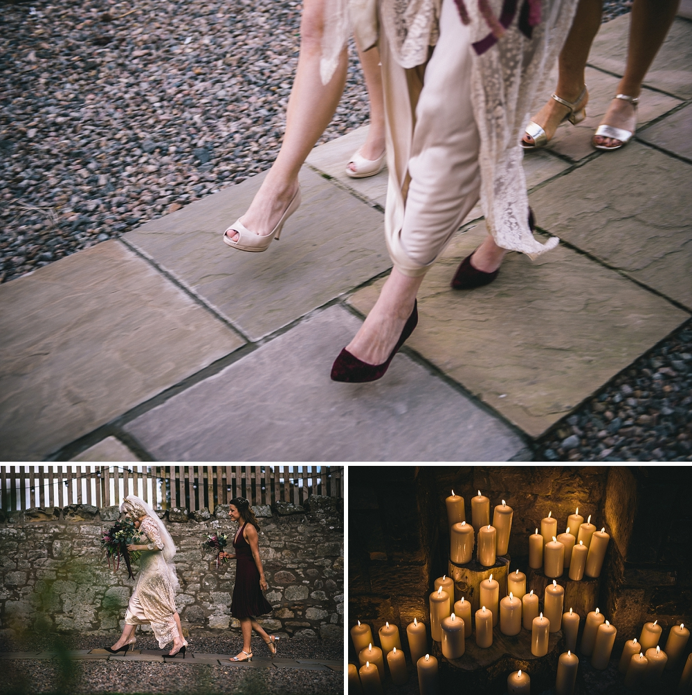 doxford-barns-wedding-photos-14