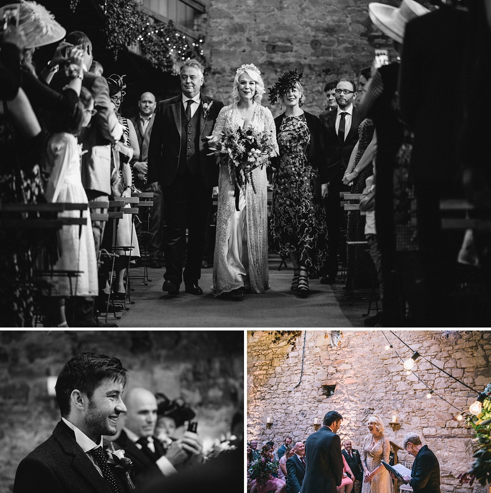 doxford-barns-wedding-photos-16
