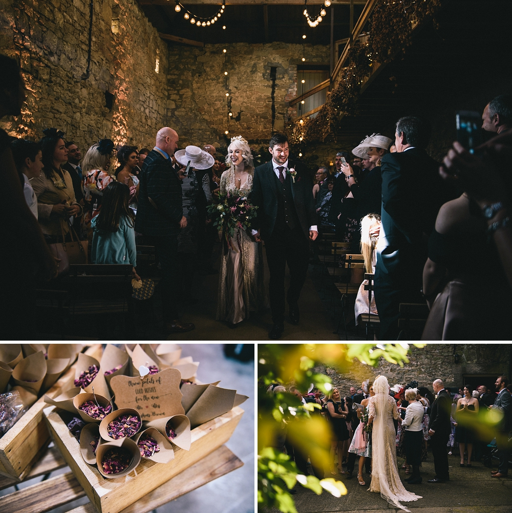 doxford-barns-wedding-photos-19