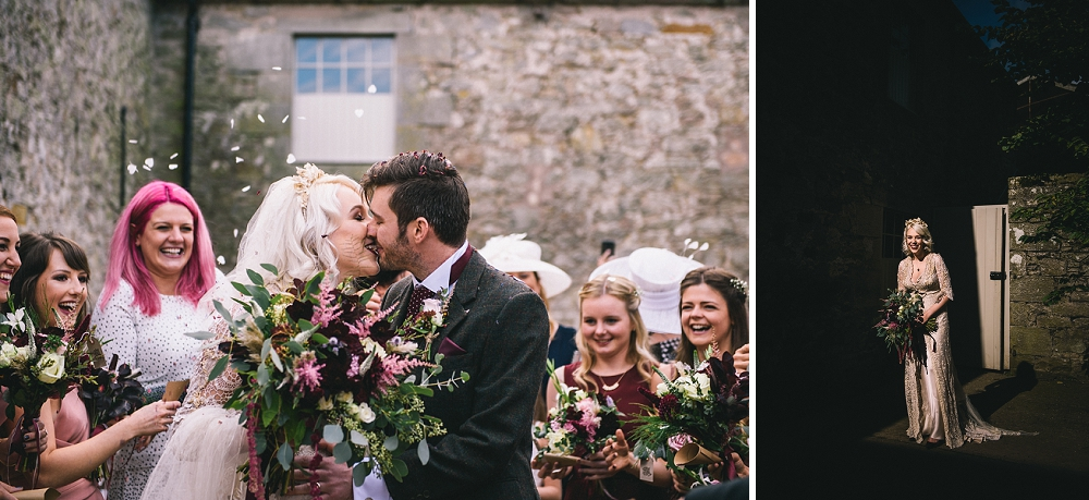 doxford-barns-wedding-photos-21