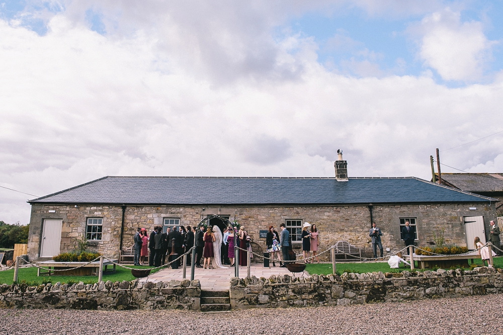 doxford-barns-wedding-photos-22