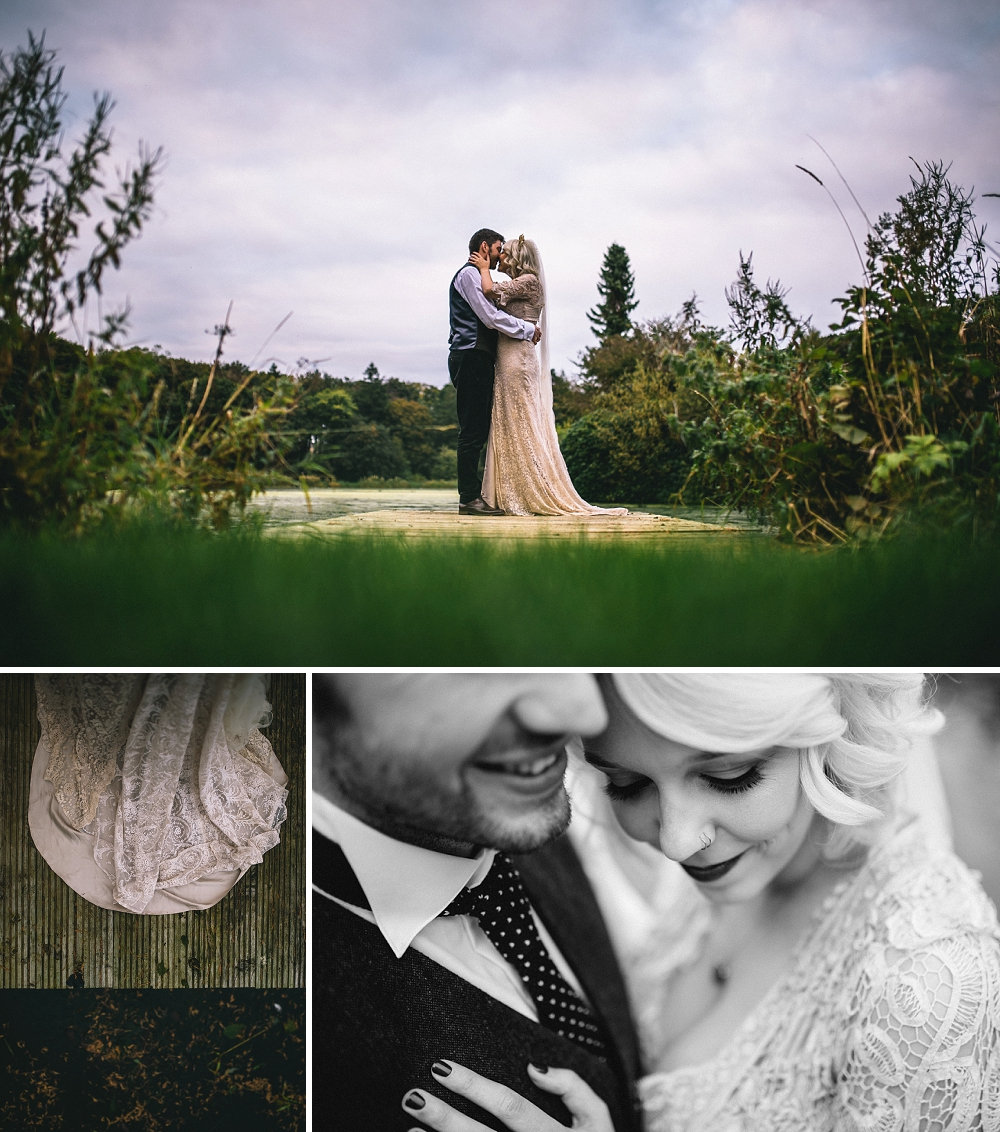 doxford-barns-wedding-photos-24