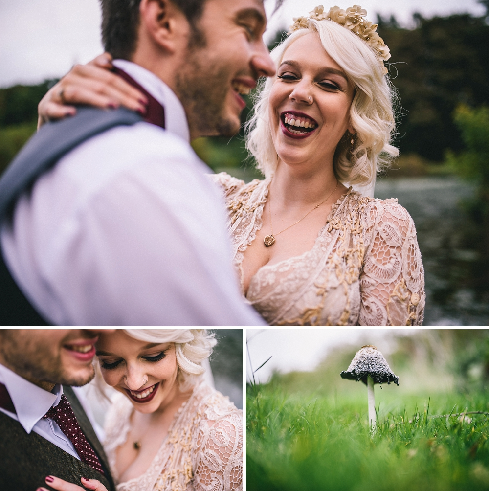 doxford-barns-wedding-photos-25