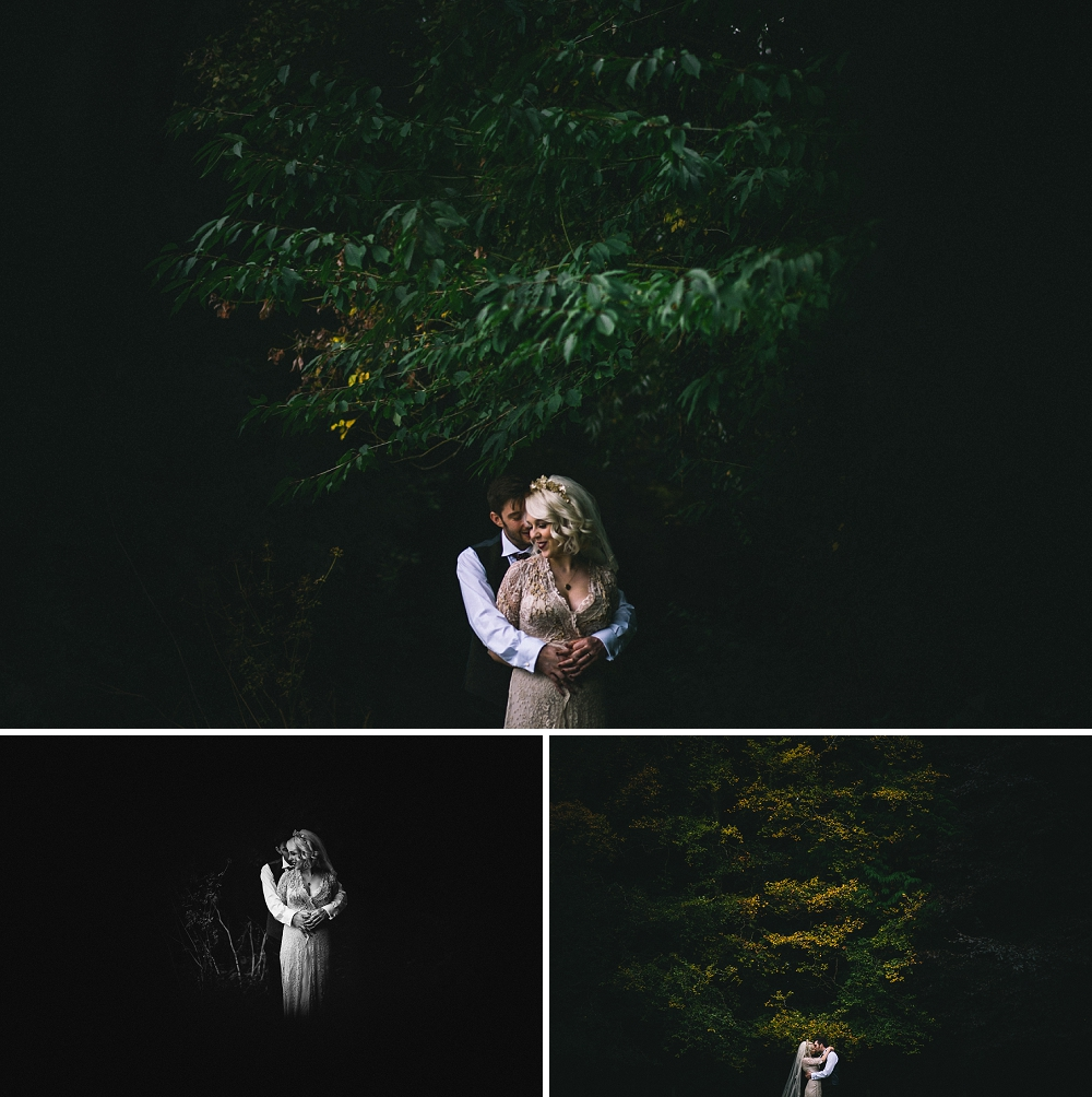 doxford-barns-wedding-photos-26
