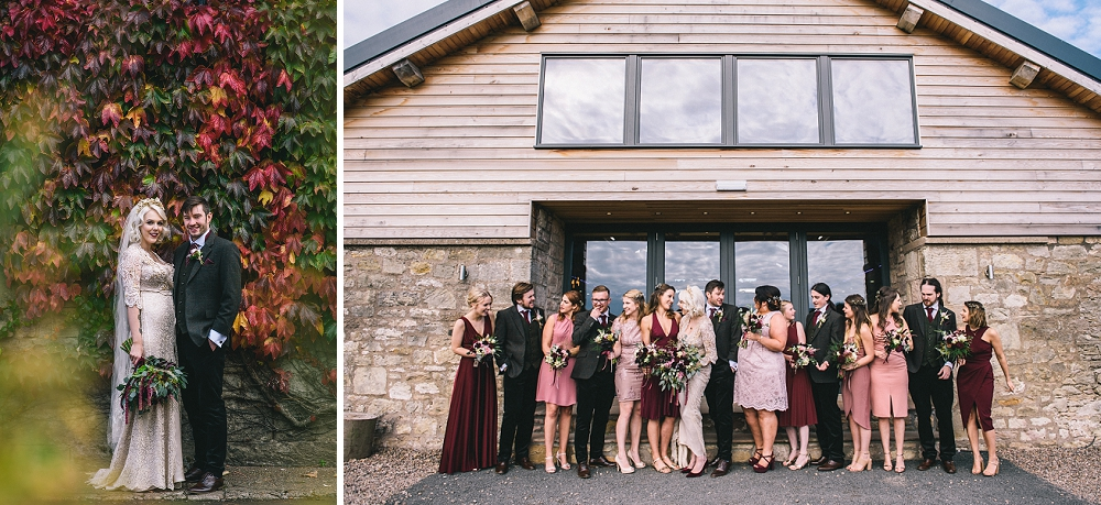 doxford-barns-wedding-photos-28