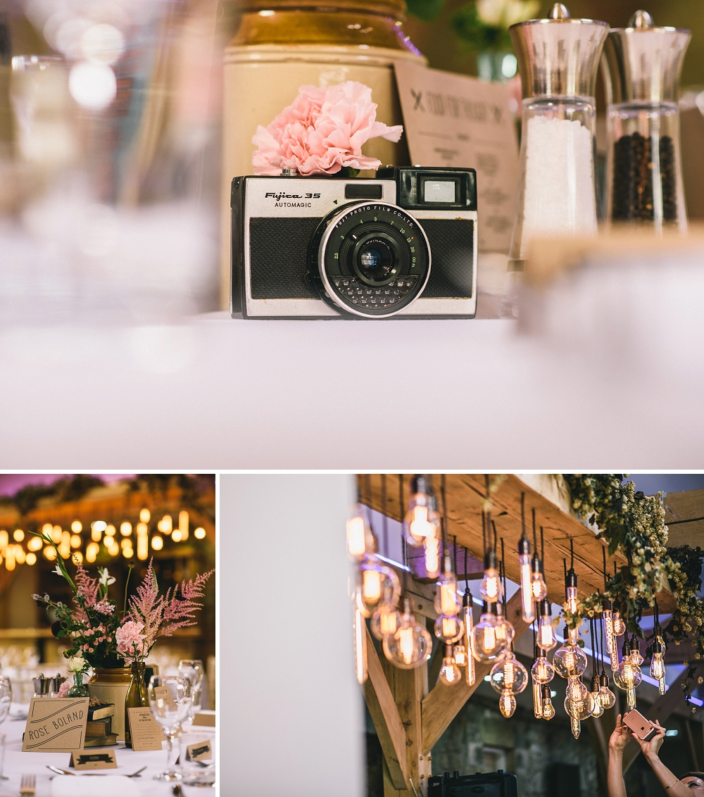 doxford-barns-wedding-photos-29