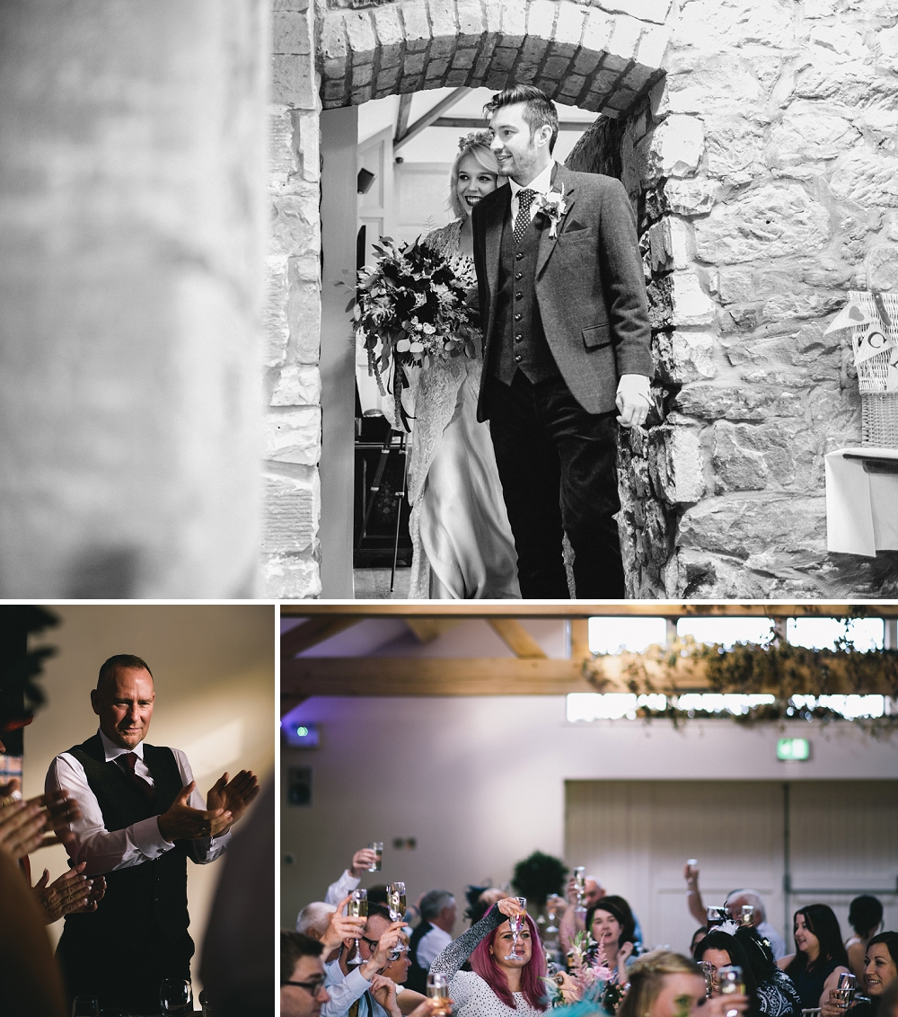 doxford-barns-wedding-photos-30