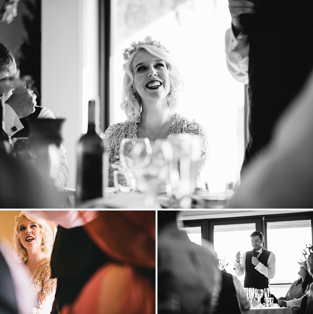doxford-barns-wedding-photos-31