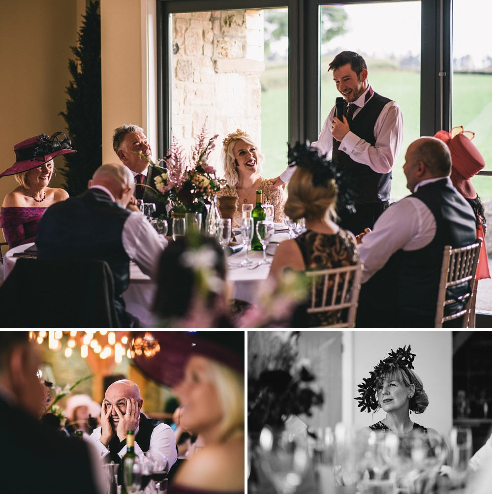 doxford-barns-wedding-photos-33