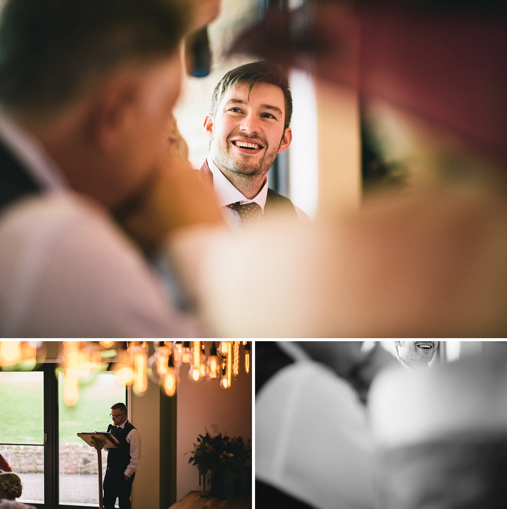 doxford-barns-wedding-photos-35