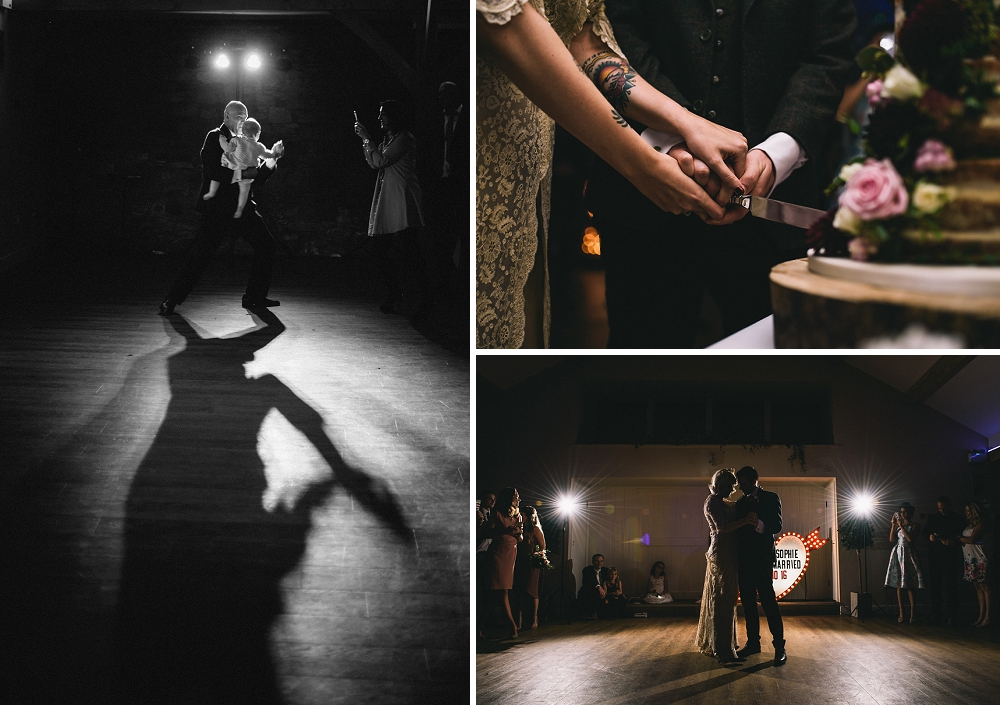 doxford-barns-wedding-photos-37