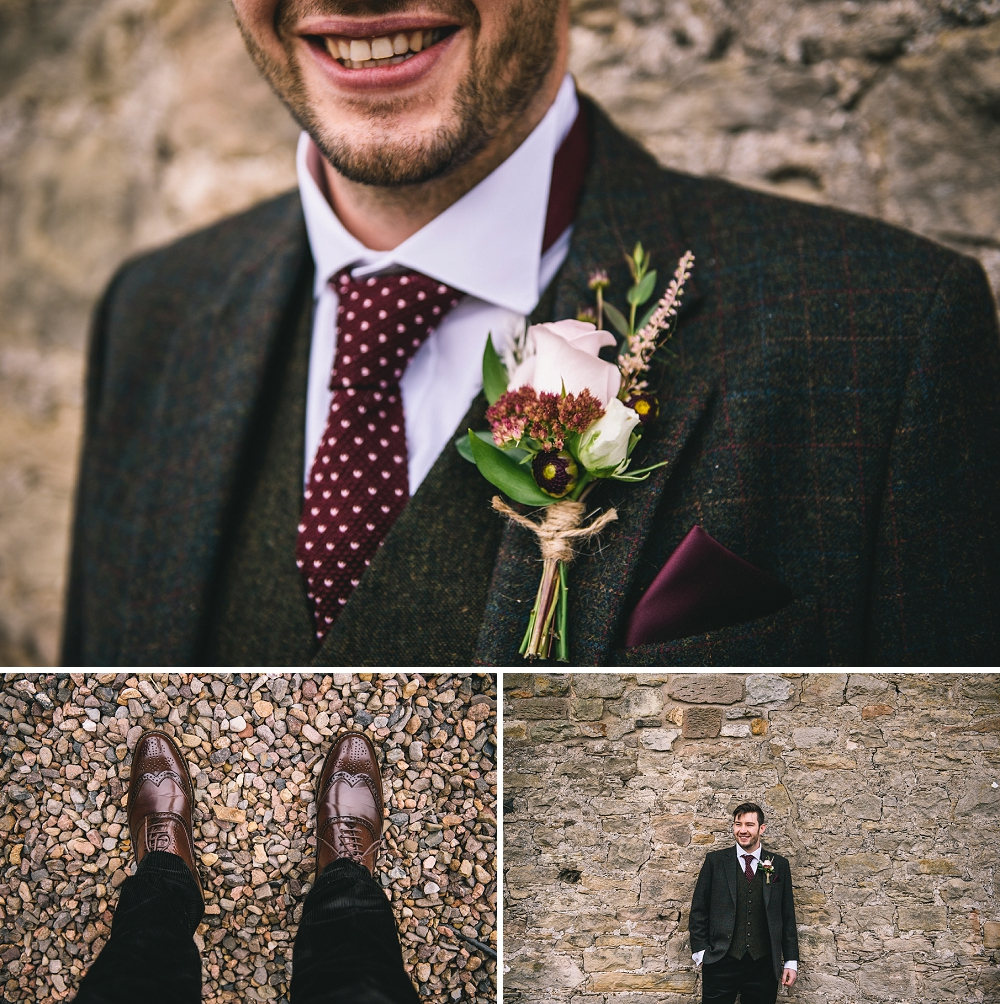 doxford-barns-wedding-photos-5